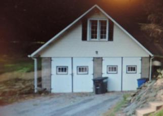 Foreclosure  id: 4062230