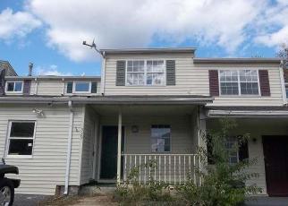 Foreclosure  id: 4062282