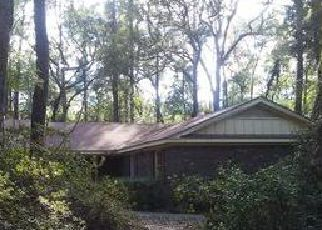 Foreclosure  id: 4062902