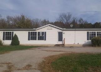Foreclosure  id: 4062977