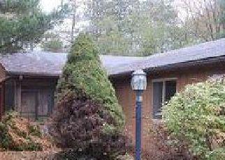 Foreclosure  id: 4063035