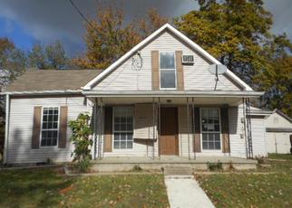 Foreclosure  id: 4063119