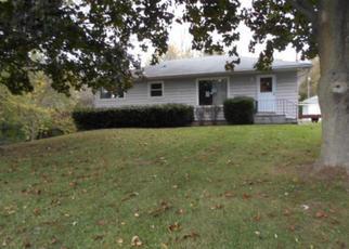 Foreclosure  id: 4063132