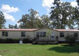 Foreclosure  id: 4063283