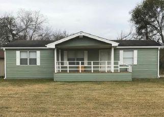 Foreclosure  id: 4063284