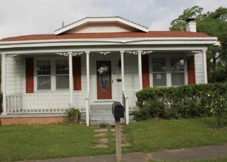 Foreclosure  id: 4063285