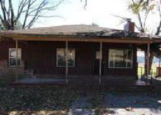 Foreclosure  id: 4063519