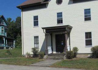Foreclosure  id: 4063639