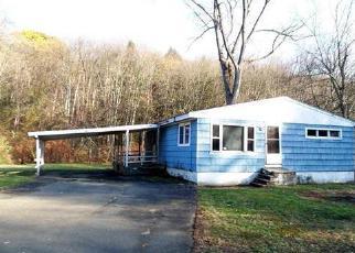 Foreclosure  id: 4063955