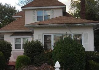 Foreclosure  id: 4064062