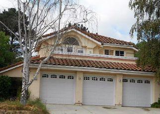 Foreclosure  id: 4064130
