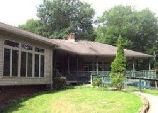 Foreclosure  id: 4064431