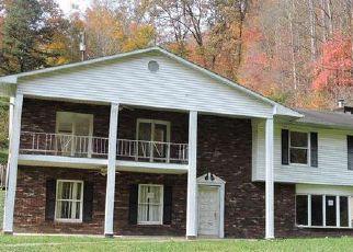 Foreclosure  id: 4064499
