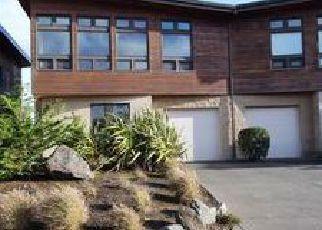 Foreclosure  id: 4064668