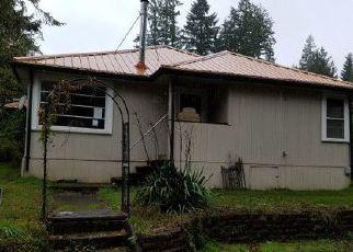 Foreclosure  id: 4064678