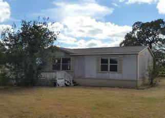 Foreclosure  id: 4064722