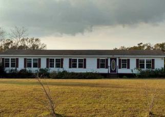 Foreclosure  id: 4064766