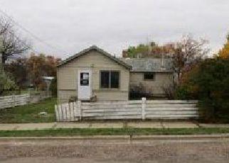 Foreclosure  id: 4064798