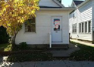 Foreclosure  id: 4064834