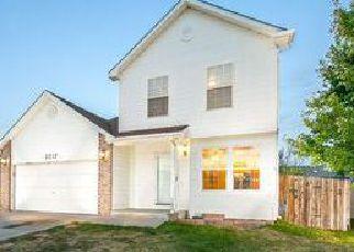 Foreclosure  id: 4064941