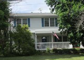 Foreclosure  id: 4065205