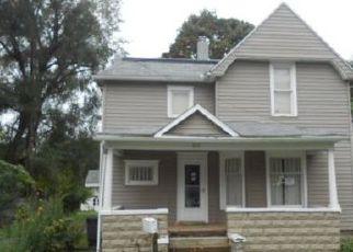 Foreclosure  id: 4065262