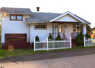 Foreclosure  id: 4065268
