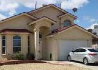 Foreclosure  id: 4065404
