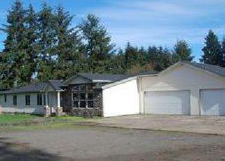 Foreclosure  id: 4065416