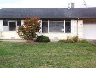 Foreclosure  id: 4065447