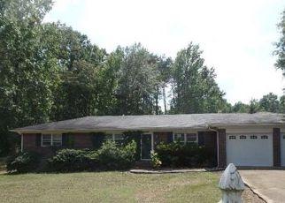 Foreclosure  id: 4065485