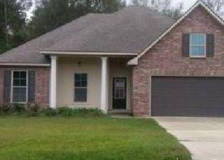Foreclosure  id: 4065569