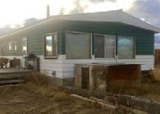 Foreclosure  id: 4065743