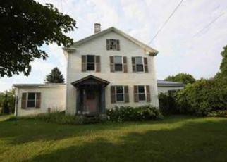 Foreclosure  id: 4065776