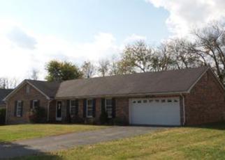 Foreclosure  id: 4065872