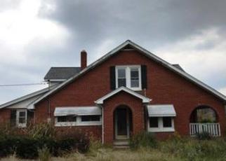Foreclosure  id: 4065899