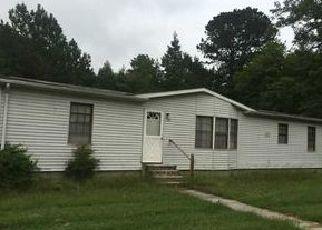 Foreclosure  id: 4065953