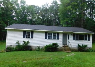 Foreclosure  id: 4066301