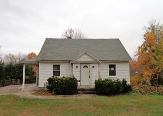 Foreclosure  id: 4066399