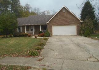 Foreclosure  id: 4066555
