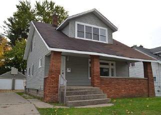 Foreclosure  id: 4066601