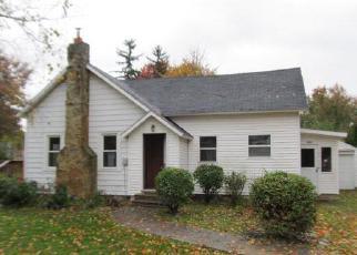 Foreclosure  id: 4066606