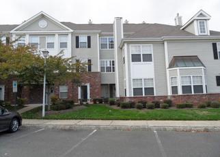 Foreclosure  id: 4066724