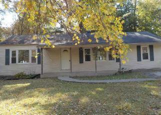 Foreclosure  id: 4066768