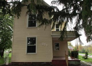 Foreclosure  id: 4066813