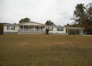 Foreclosure  id: 4066866