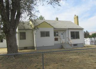 Foreclosure  id: 4066880