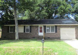 Foreclosure  id: 4066924