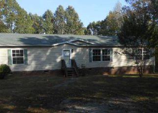 Foreclosure  id: 4067015