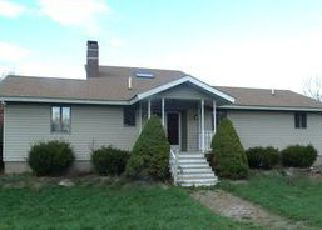 Foreclosure  id: 4067019